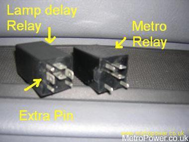 91 geo metro fuse box diagram rover metro fuse box #9