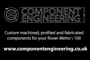 component engineering sidebar