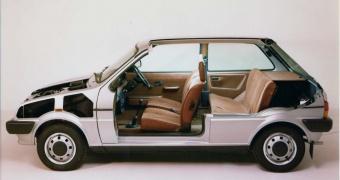 British Motor Museum online exhibition