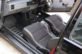 Rover Coupe \ MG ZR seats